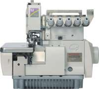 Industrial Sewing Machine on rent in Delhi, India