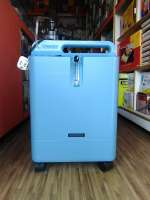 oxygen Concentrator on rent in Hyderabad, India