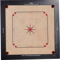CARROM FOR RENT on rent in Mumbai, India