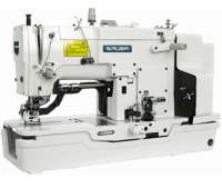 sewing machine on rent in Delhi-NCR on rent in Delhi, India