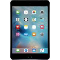 ipads On Rent In Bangalore on rent in Bangalore, India