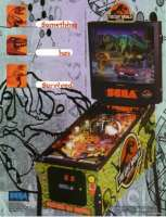 PINBALL on rent in Mumbai, India