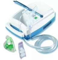 Nebulizer Machine on Rent on rent in Hyderabad, India
