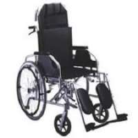 Karma Premium Aurora 4 F24 Wheelchair on Rent on rent in Bangalore, India