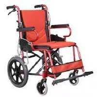 Karma KM-2500 F14 Wheelchair on Rent on rent in Bangalore, India