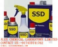 Ssd chemical solution on rent in Bangalore, India
