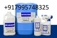 ssd chemical +917995748325 solution on rent in Hyderabad, India