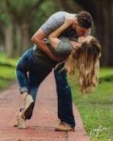 Love spell caster to fix marriage +27634599132 on rent in Achhnera, India