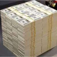 Successful Money spell to give rich +27673406922 on rent in Adityana, India