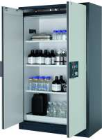 Ssd chemical solution on rent in Kashipur, India