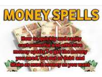 Money spells that can heap you to get you money. on rent in Abhayapuri, India