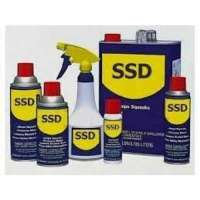 Ssd chemical solution on rent in Coimbatore, India